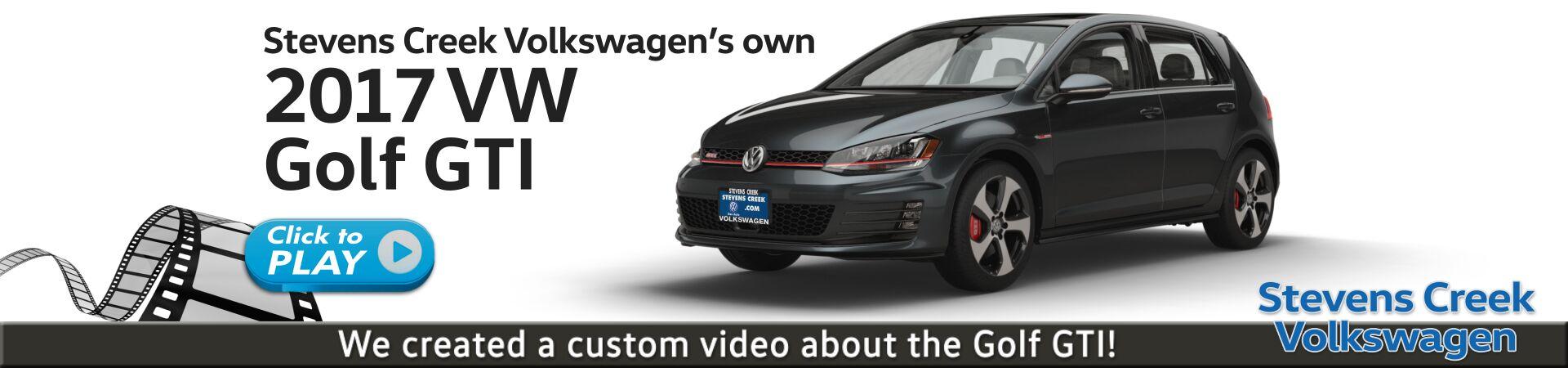 Volkswagen Dealership San Jose Ca Used Cars Stevens Creek Volkswagen