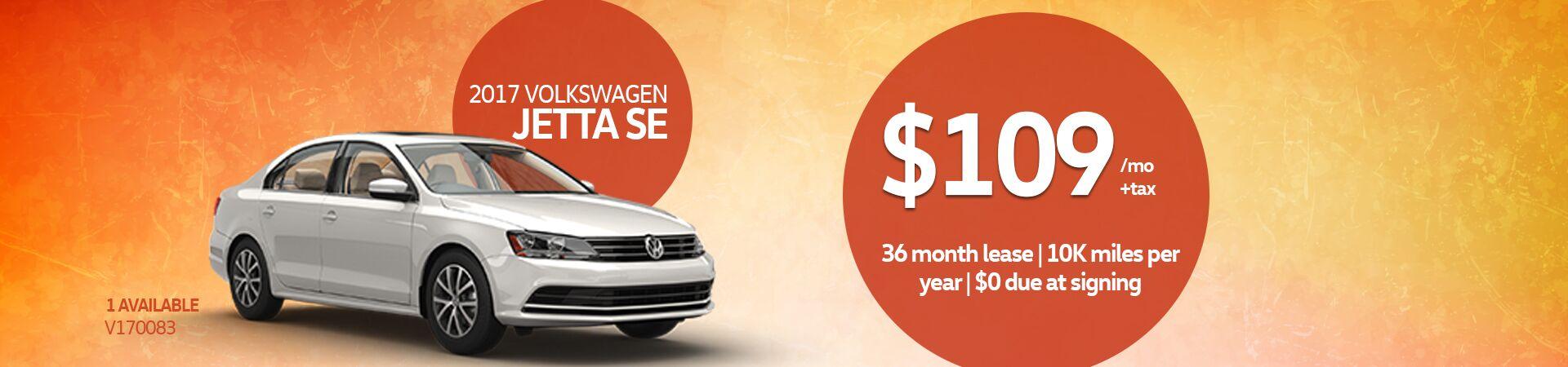 Volkswagen Dealership San Jose Ca Used Cars Stevens Creek