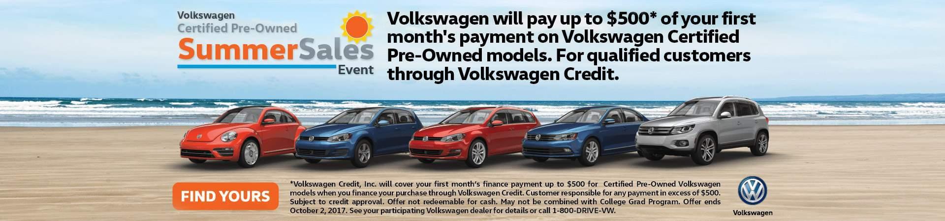 Stevens Creek Volkswagen Serving San Jose Sunnyvale And