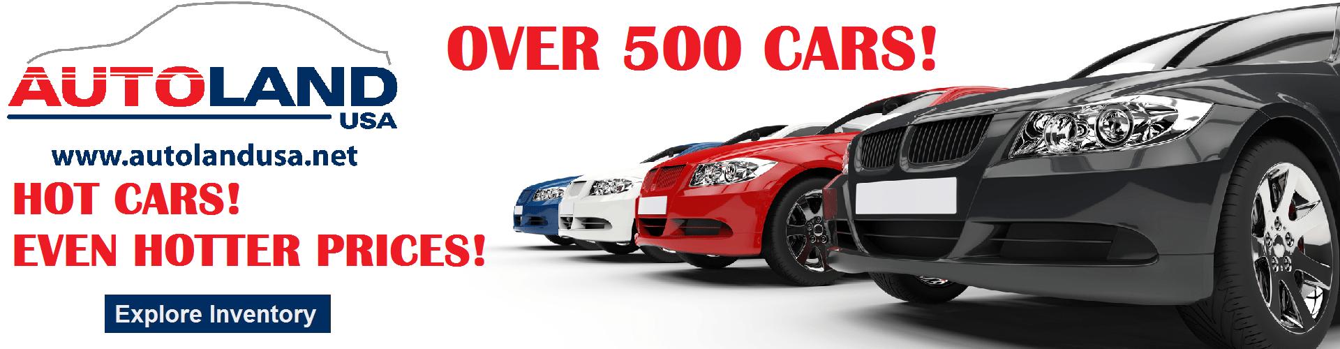 car+cruise+com