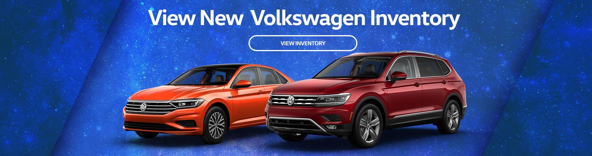 mazda volkswagen dealership middletown ny used cars compass motors. Black Bedroom Furniture Sets. Home Design Ideas