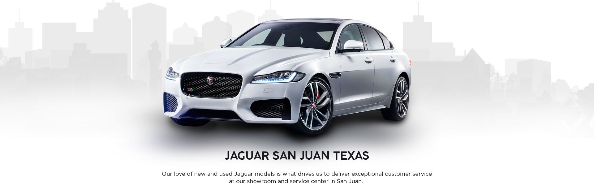 Acura jaguar land rover mercedes benz dealership san for Mercedes benz in san juan tx
