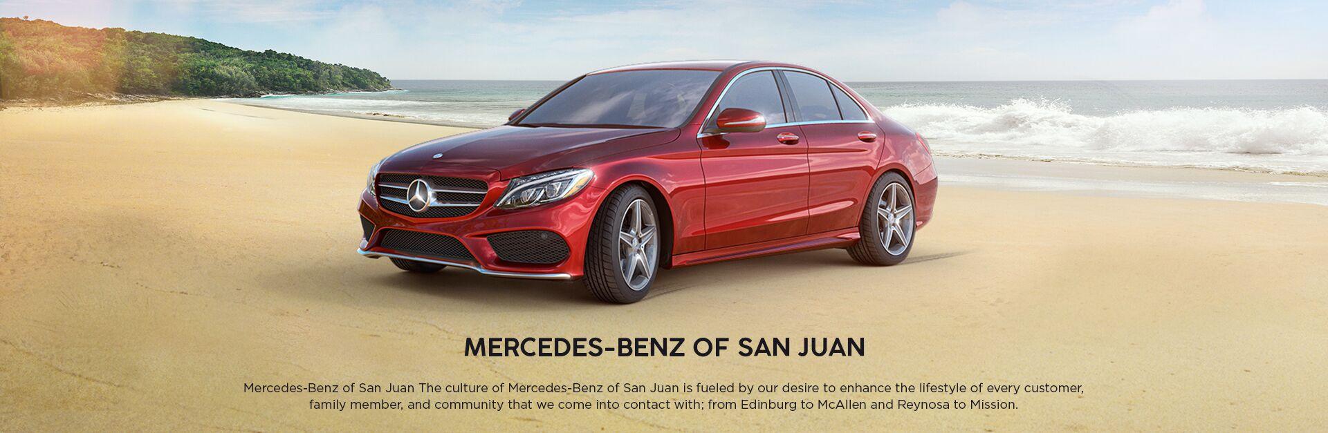 acura jaguar land rover mercedes benz dealership san juan tx used cars south texas luxury. Black Bedroom Furniture Sets. Home Design Ideas