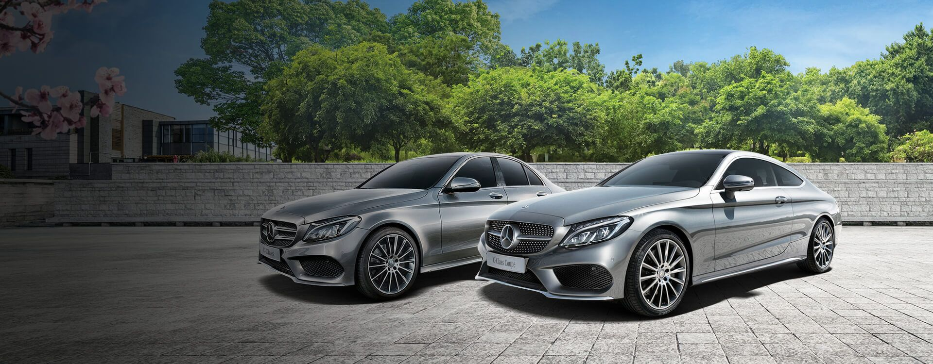 Mercedes benz dealership san juan tx used cars mercedes for Mercedes benz san juan used cars