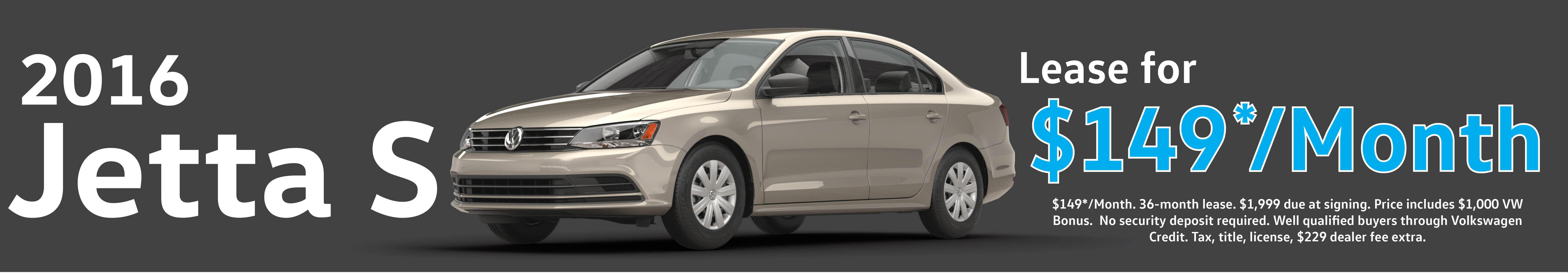 New Volkswagen Jetta Brookfield Wi