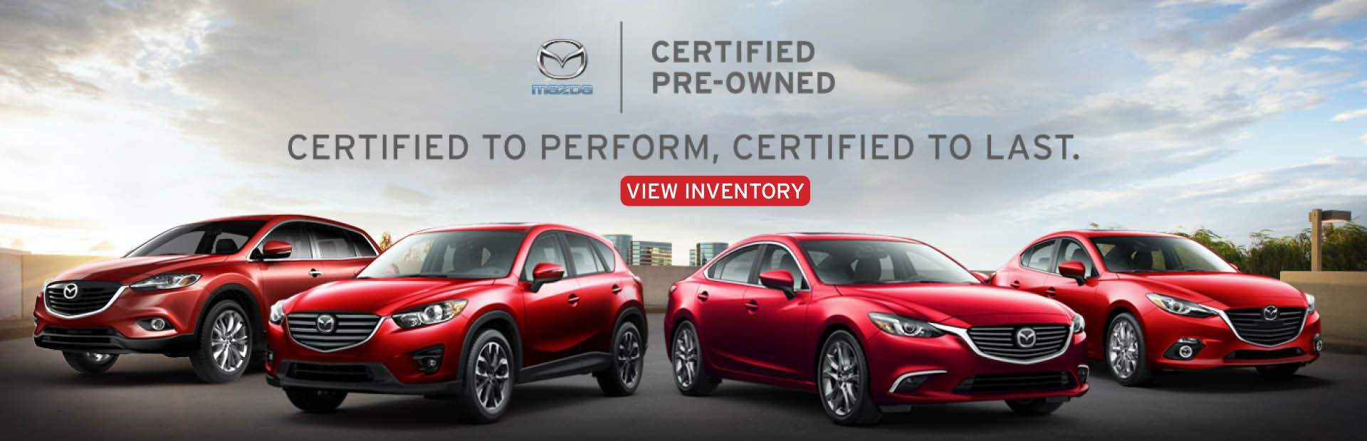 Hall Mazda Mazda Dealership And Used Cars In Brookfield Wi