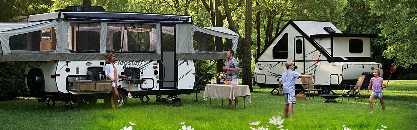 Dfw Camper Fort Worth Texas - RV Rental Fort Worth, TX, Motorhome Rentals