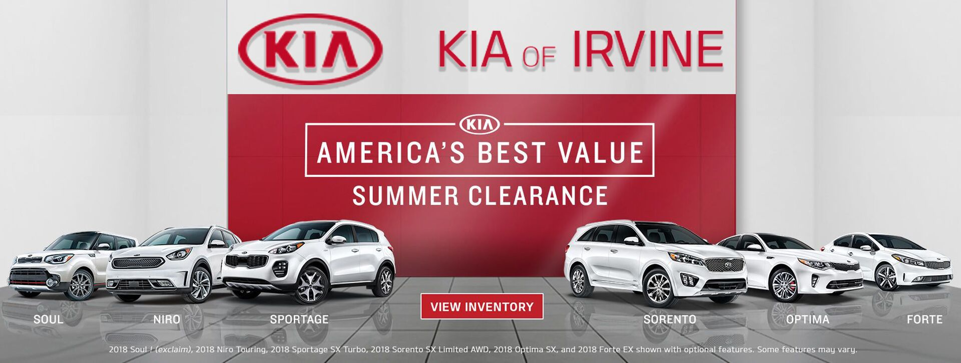 Car Pros Kia Huntington Beach Did Not Complete Service And