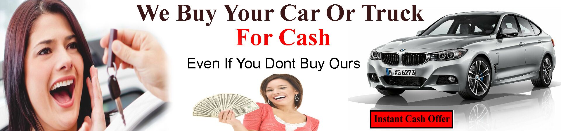 Sell My Car in Dallas Fort worth  texas