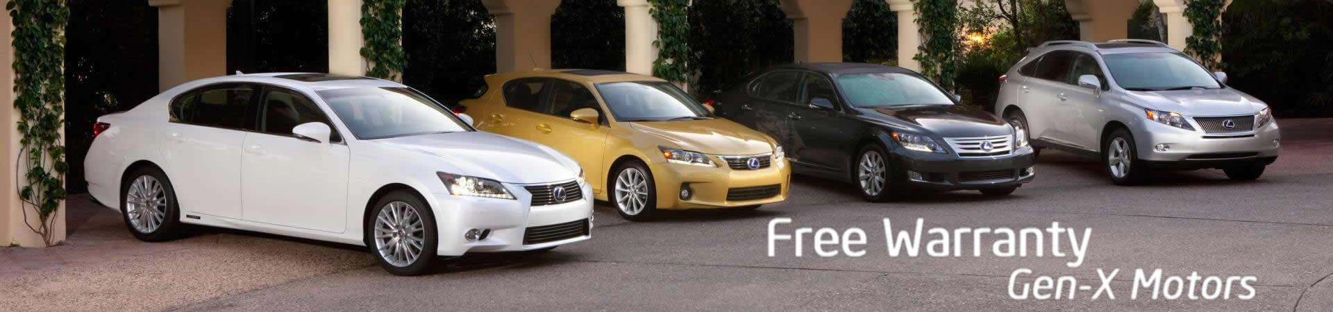 Used Vehicles in Melbourne, FL