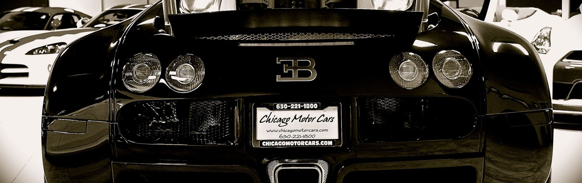 Chicago motor vehicle registration vehicle ideas for Chicago department of motor vehicles