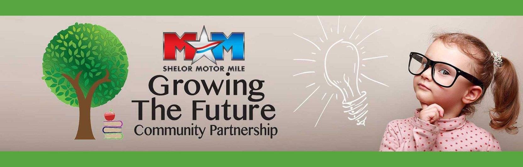 shelor motor mile dealerships christiansburg va used cars shelor motor mile. Black Bedroom Furniture Sets. Home Design Ideas