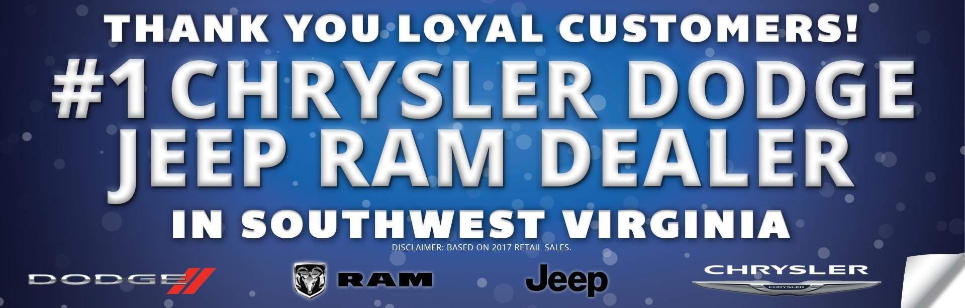 Used Car Dealerships In Roanoke Va >> Shelor Motor Mile Dealerships Christiansburg VA | Used ...