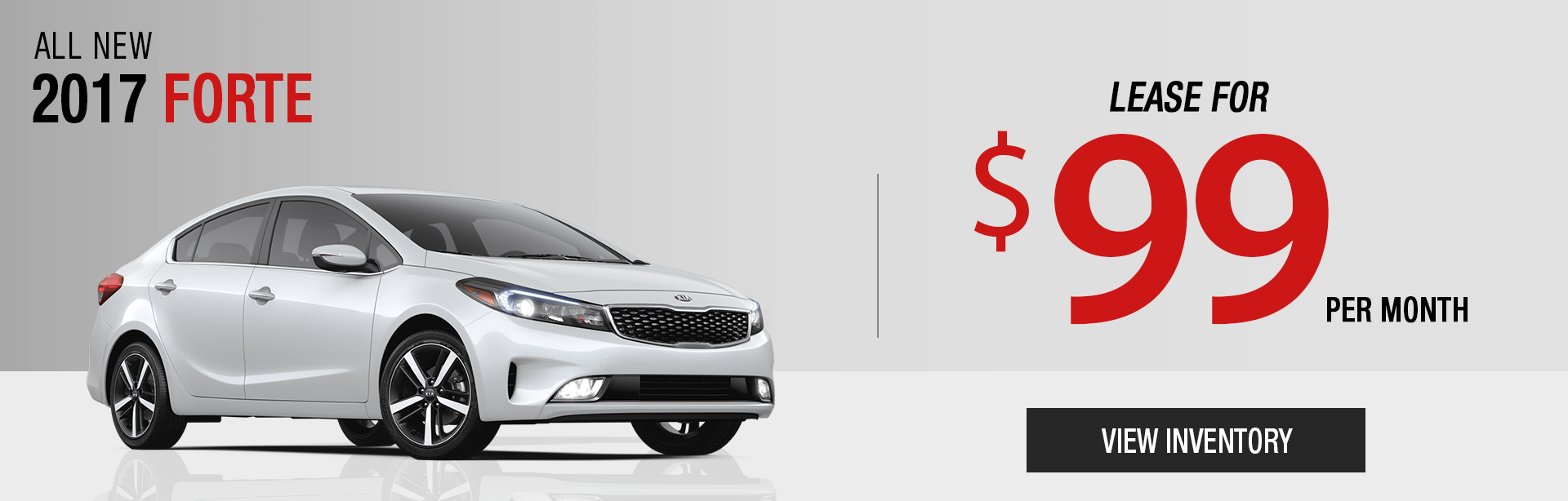Lease 2017 Forte
