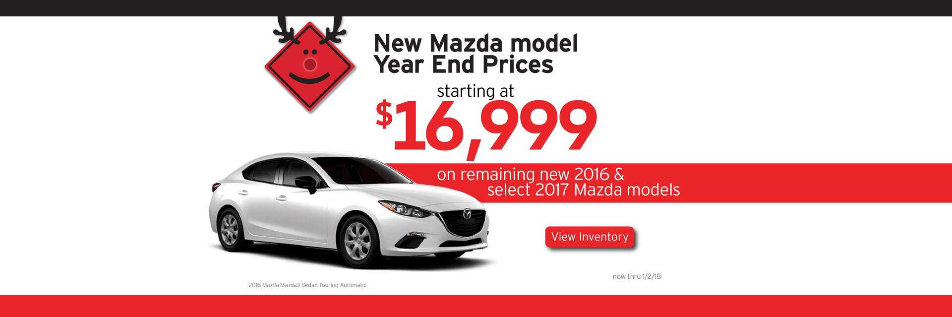 Hondafinancialservices Online Payment >> Federal Benefits Payment: Mazda Capital Services Payments