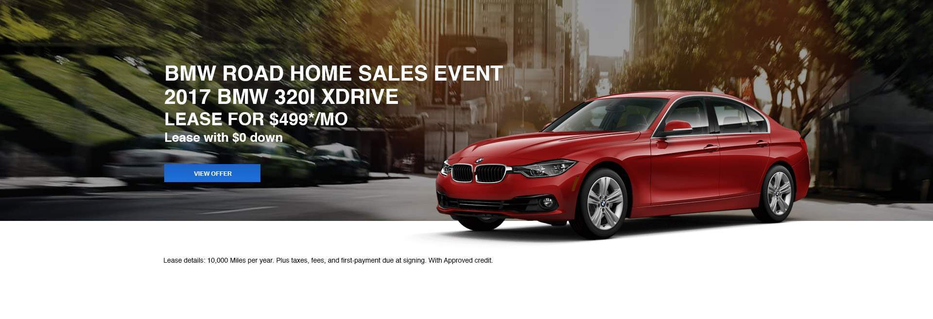 Bmw Login Payment   The Best Famous BMW 2017