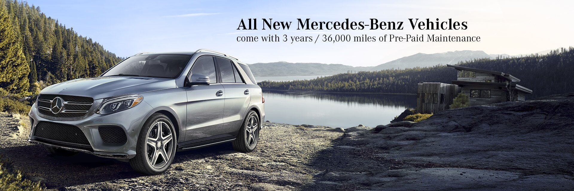 Mercedes benz dealership kansas city mo used cars for Mercedes benz kansas city