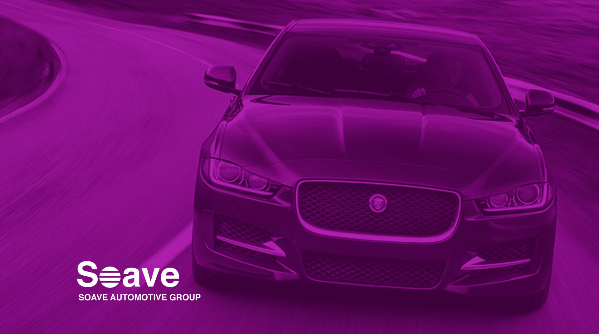 Soave Automotive Group