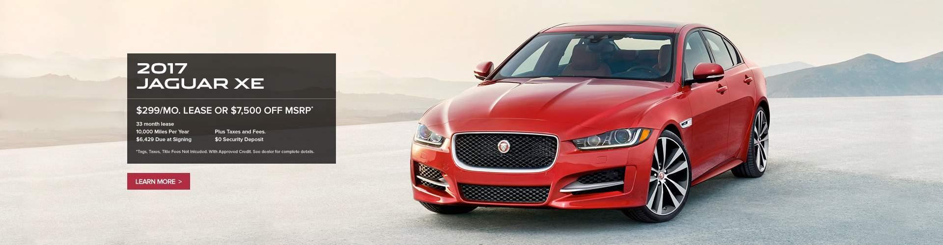 hill when cherry htm jaguar dealership me dealers near vehicle features in nj technology