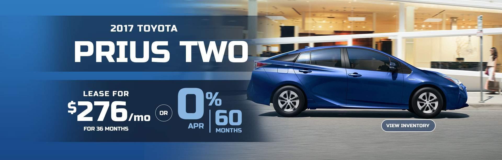 Oil Change Specials Near Me >> Toyota Dealership near me | Waite Park, MN