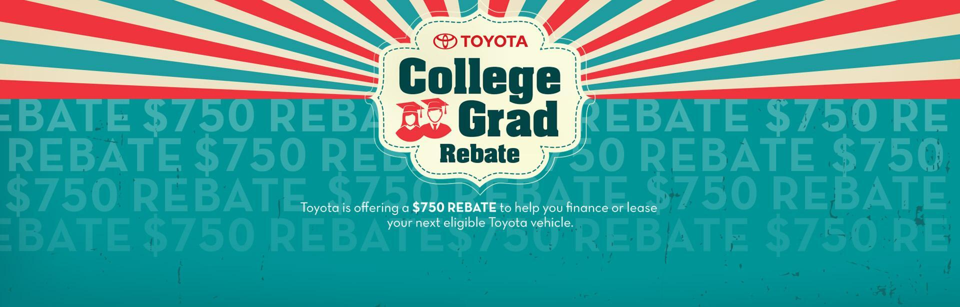 New & Pre-owned Cars | St. Cloud Toyota | Near St. Cloud, MN