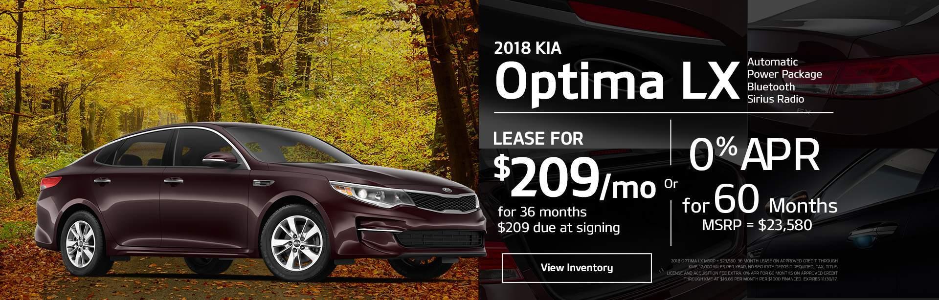 Moritz Kia Fort Worth >> Kia Dealership Fort Worth TX Used Cars Moritz Kia Dealerships