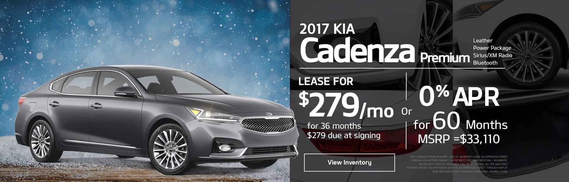 Moritz Kia Fort Worth >> Kia Dealership Fort Worth Tx Used Cars Moritz Kia Ft Worth West