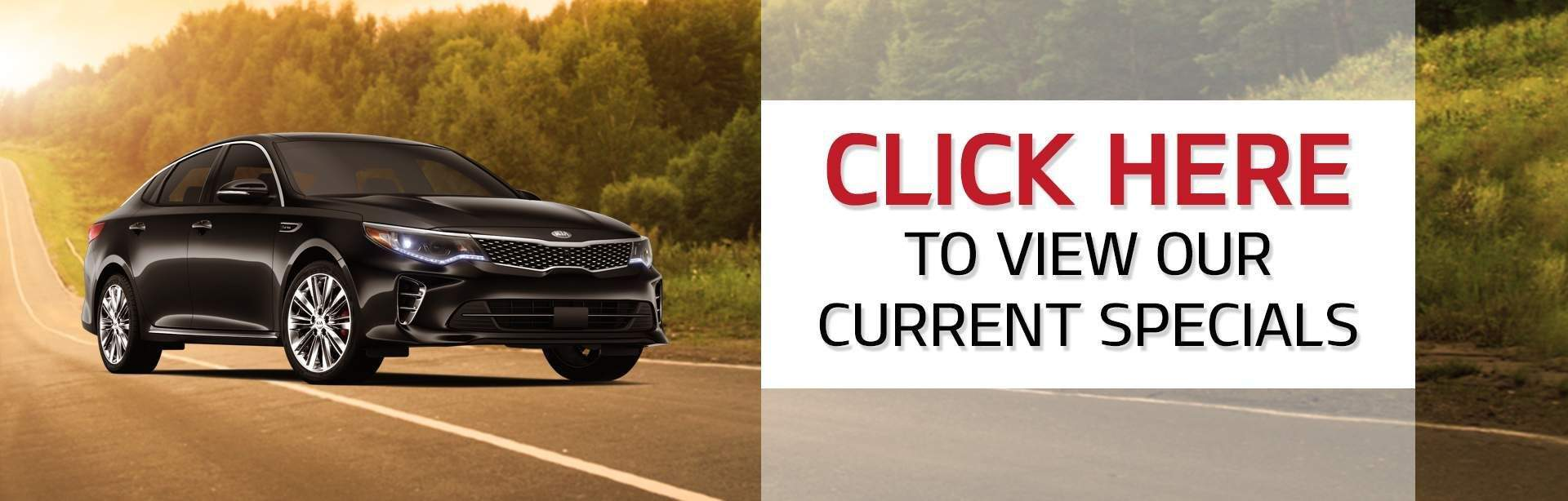kia crowley dealers search our owned pre dealer bristol inventory vehicles ct new