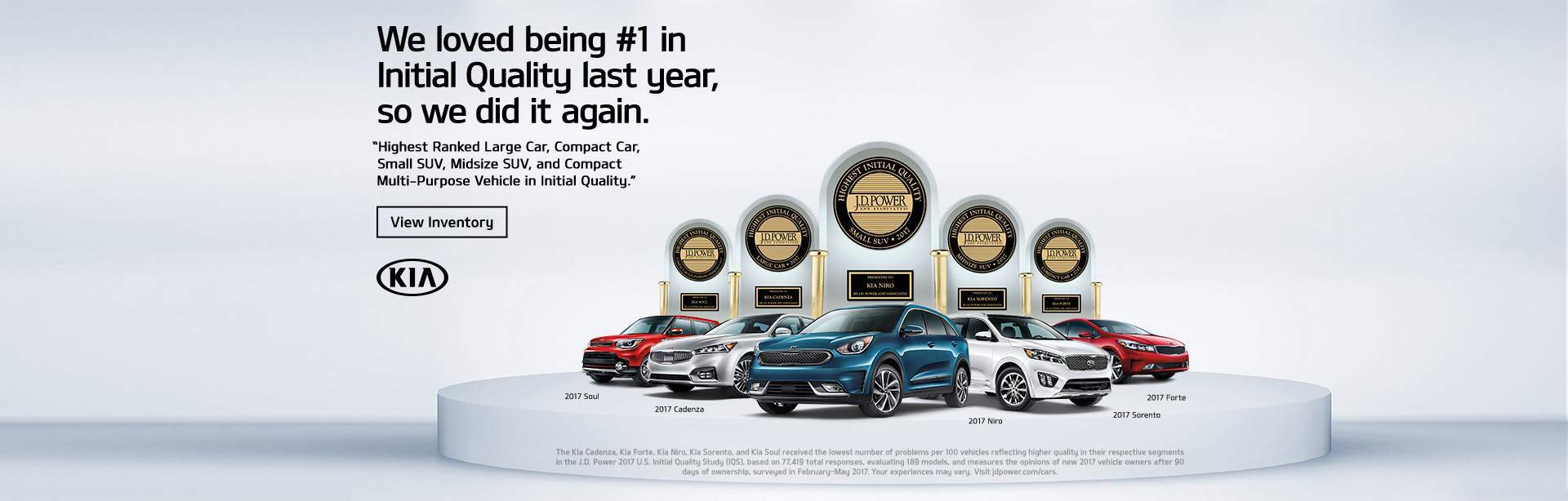 kia s ca me america of dealership valley disclaimer in best simi value near dealerships first