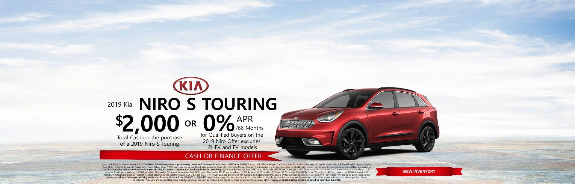 Moritz Kia Fort Worth >> Kia Dealership Fort Worth Tx Used Cars Moritz Kia Ft Worth