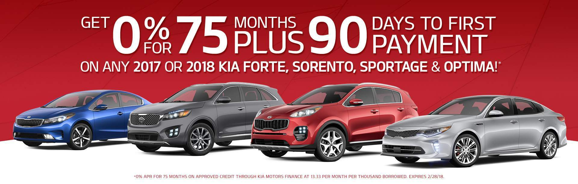 Kia Motors Financing Impremedia Net