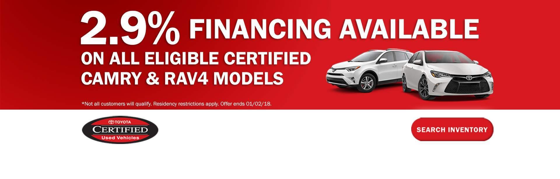 Infiniti Dealership Ny >> Toyota Dealership Cranberry Twp PA | Used Cars Baierl Toyota