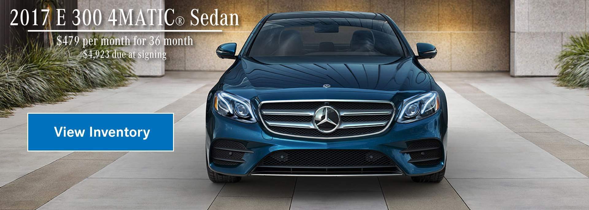 Mercedes benz of portsmouth luxury new and used car for Mercedes benz dealers manchester