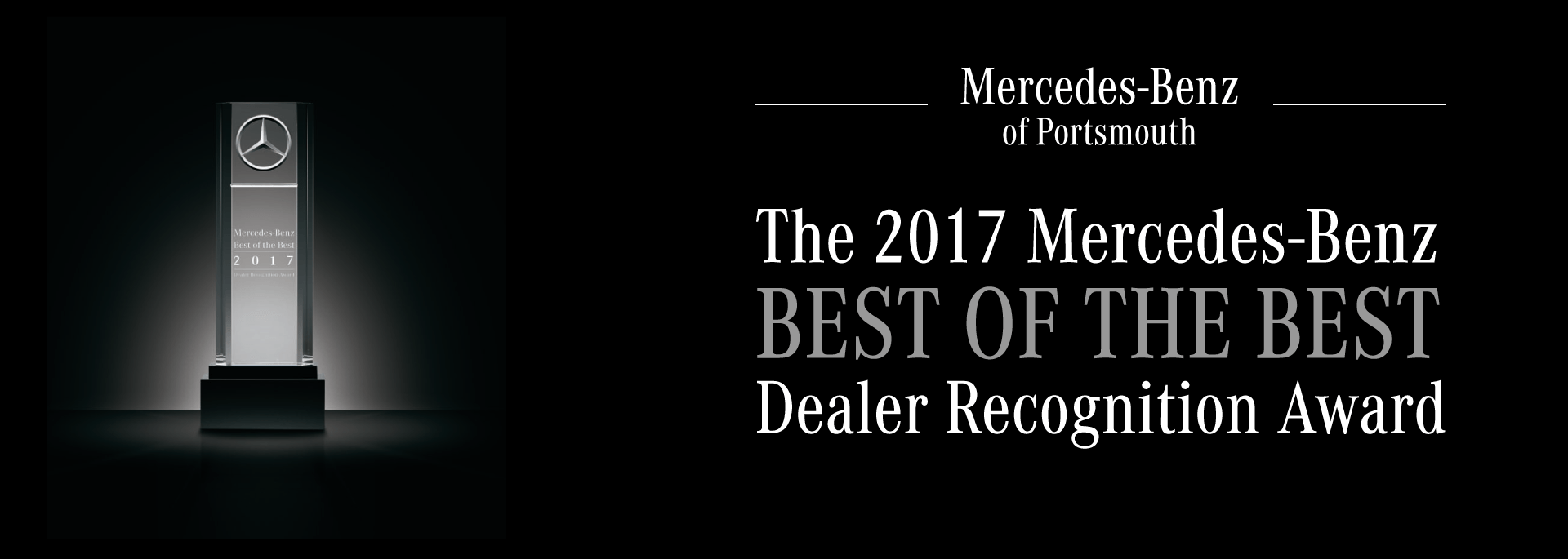 Mercedes benz of portsmouth luxury new and used car for Holloway motors portsmouth nh