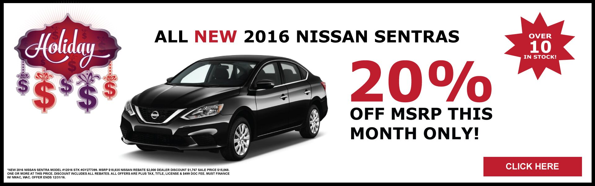nissan built service to excite coupons watch youtube express