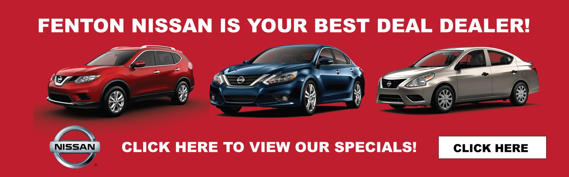 Pre Owned Inventory The Fenton Family Dealerships Autos Post