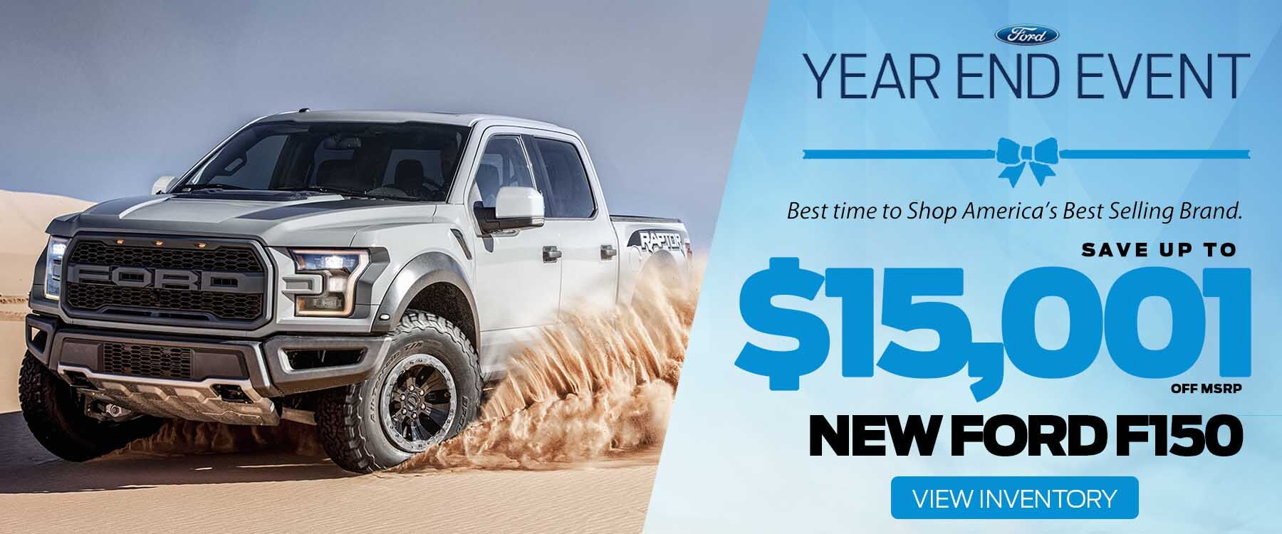 Syncmyride Ford Escape 2014 - takvim kalender HD