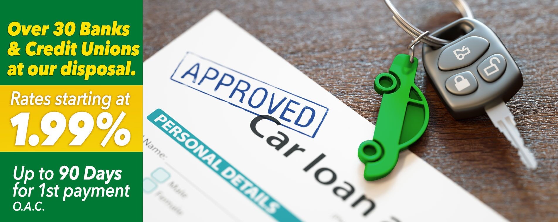 Used Car Dealership Spokane Valley Wa Auto Credit Sales