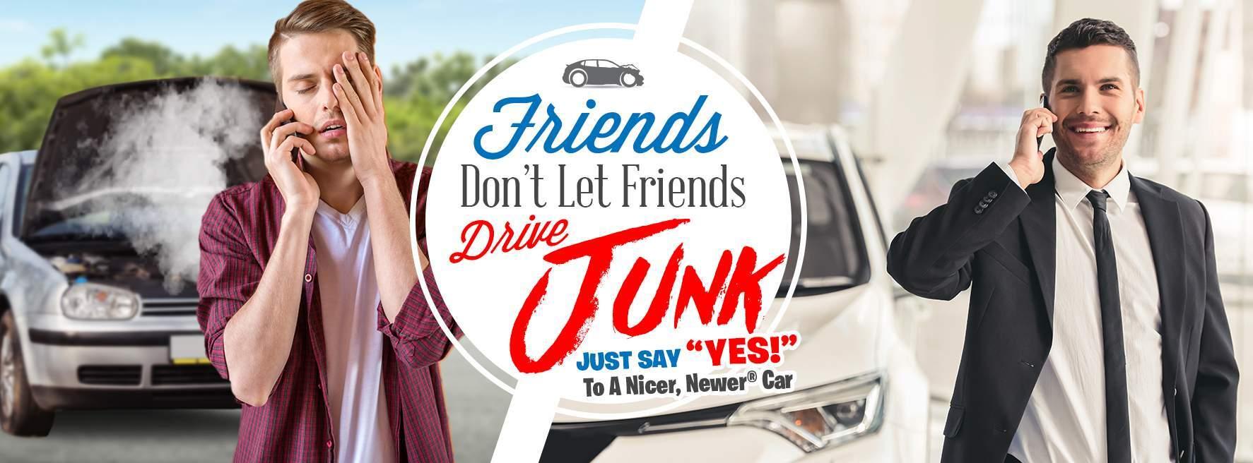 Car Dealerships Spokane Wa >> Used Car Dealership Spokane Valley WA | Used Cars Auto Credit Sales