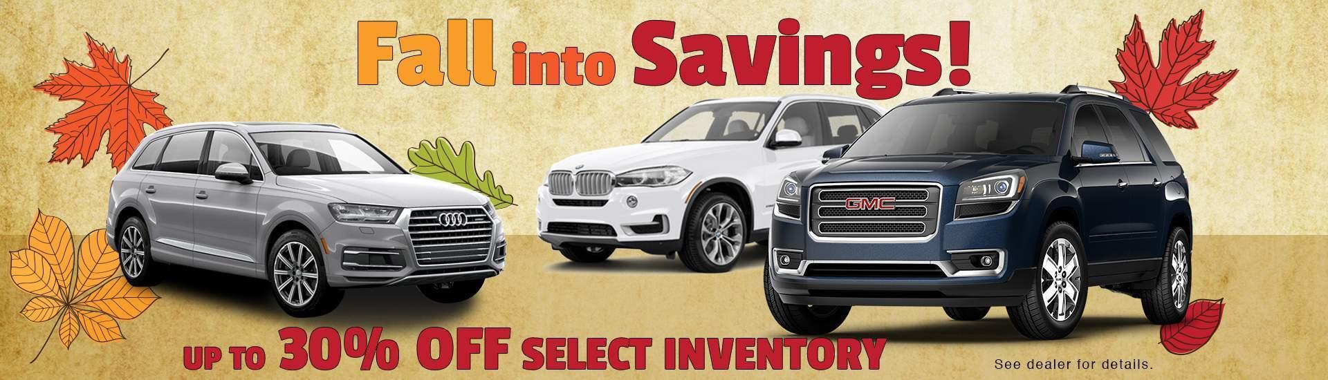 Dealer Auto Auction Long Island