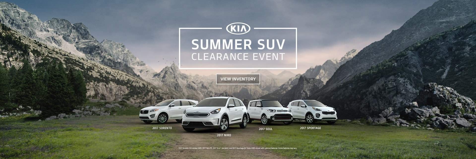 kia dealership washington mi used cars serra kia. Black Bedroom Furniture Sets. Home Design Ideas