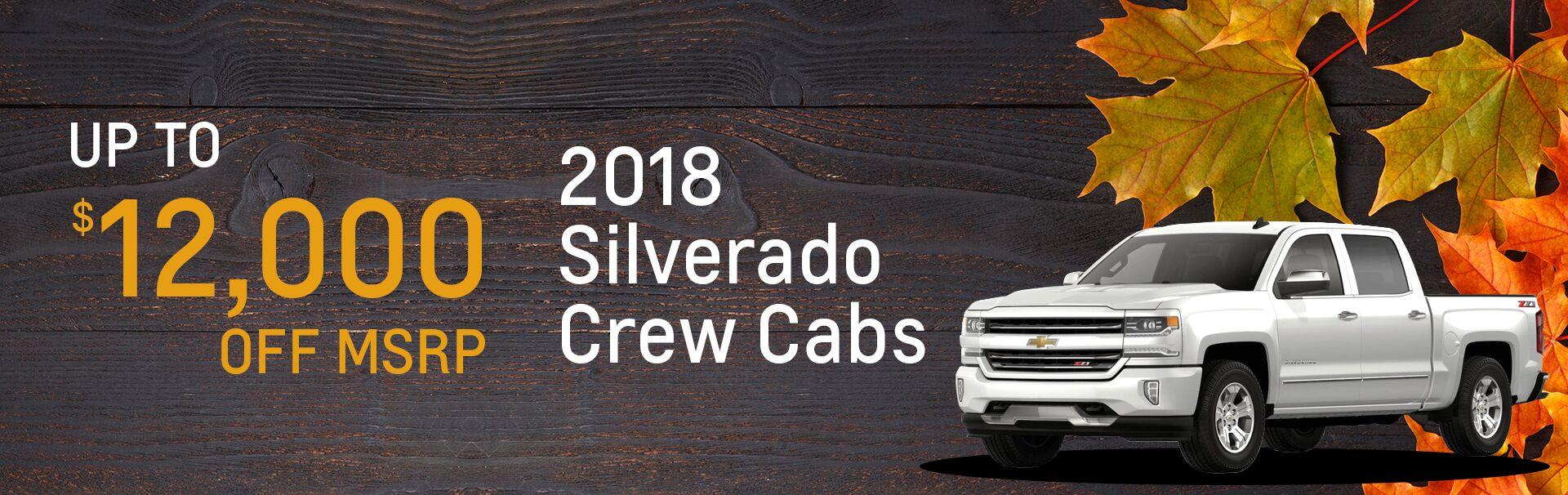Alexandria MN New Cadillac Chevrolet Mazda & Used Car ...