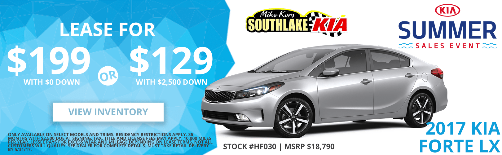 tampa optima lease m payment fl cars forte or plus soul st kia petersburg clearwater promotion blog friendly