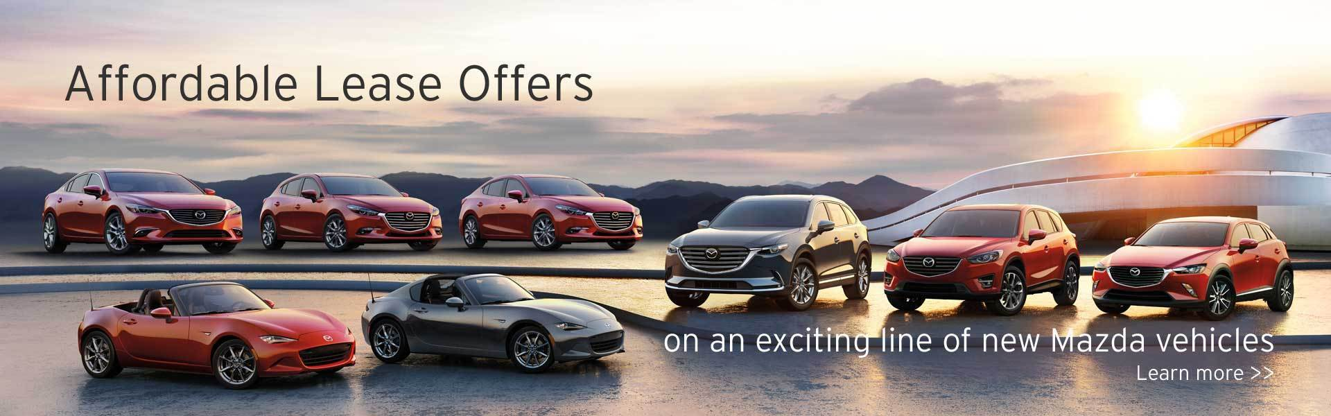 mazda dealership mesquite tx used cars mazda of mesquite mazda 2016 2016 5 and 2017 lease offers