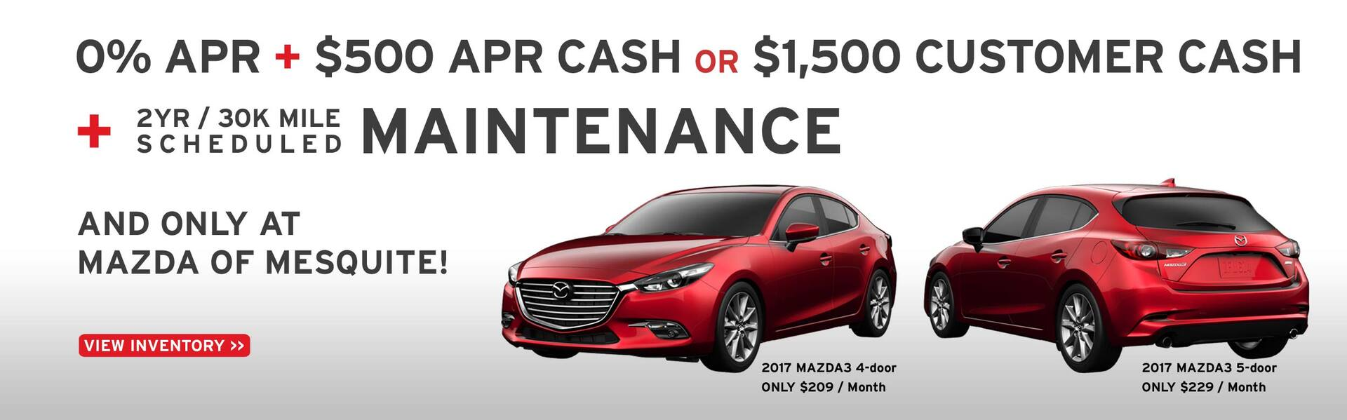 mazda dealership mesquite tx used cars mazda of mesquite find mazda3 special offers discounts dallas texas
