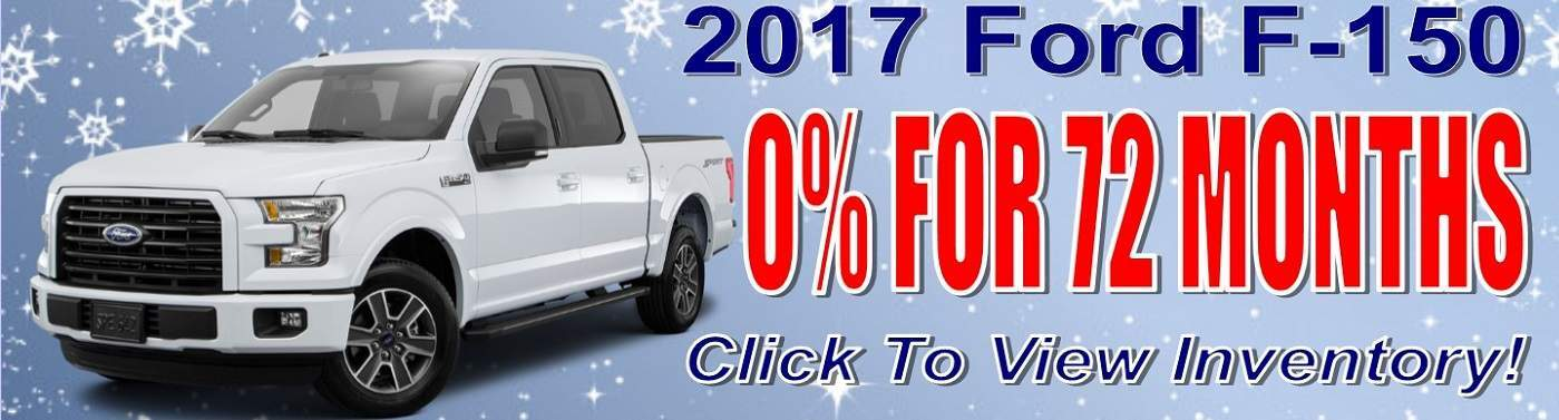 ford dealership alexandria ky used cars mike castrucci ford lincoln of alexandria. Black Bedroom Furniture Sets. Home Design Ideas