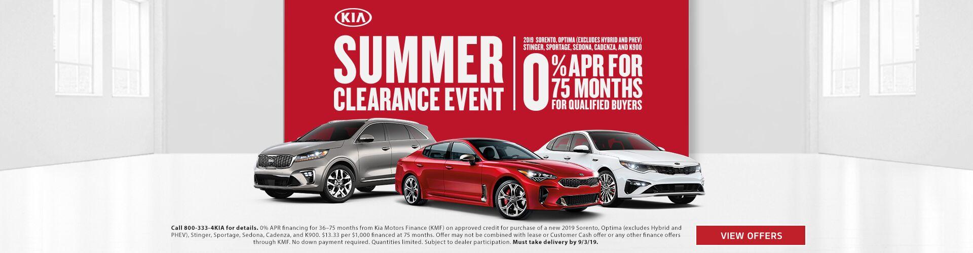 Value Kia Philadelphia >> Kia Dealership Philadelphia Pa Used Cars Value Kia