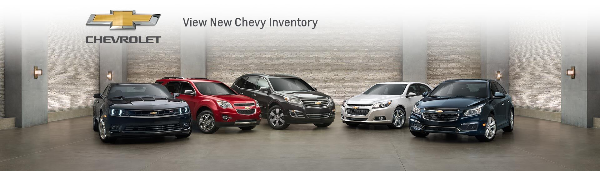 Car Service And Coupons Chevrolet Buick Gmc Cadillac Of