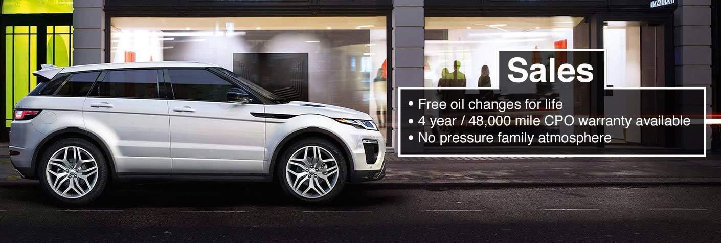 houston pre owned luxury car dealer service repair center houston tx