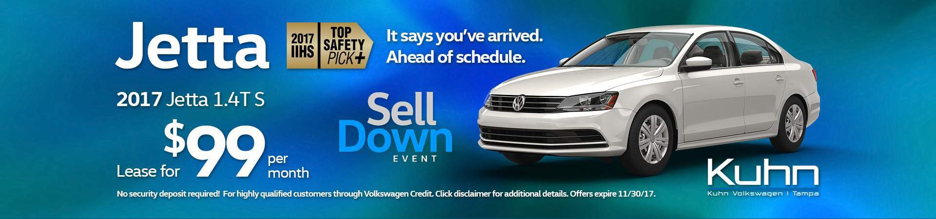Jetta lease deals atlanta